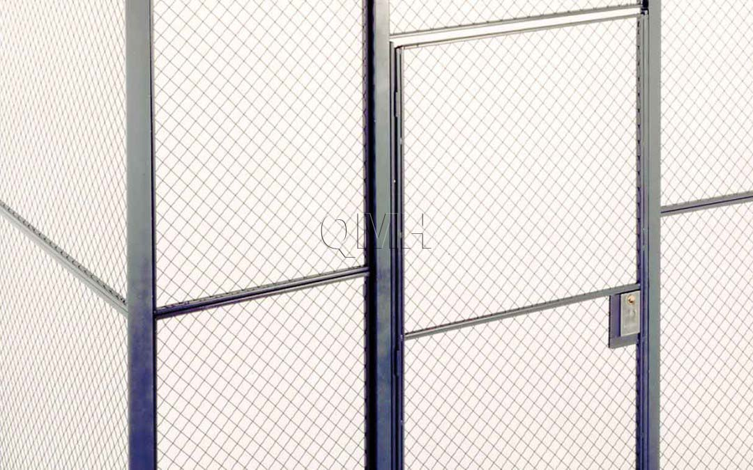 Wire Parion Panels | wire partitions subcategory img 1080x675