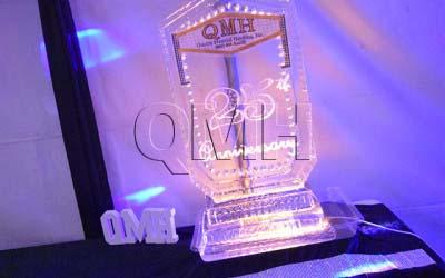QMH Celebrates Their 25th Anniversary!