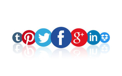 Pros & Cons of Using Social Media for Your Business