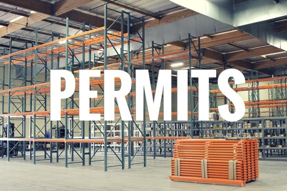 Building Permits: Why You Need a Permit Specialist!