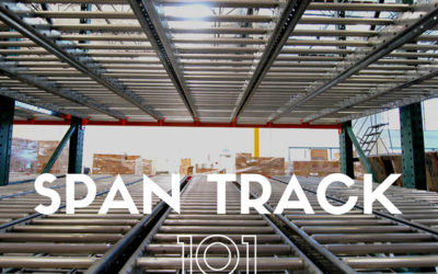 Span-Track 101