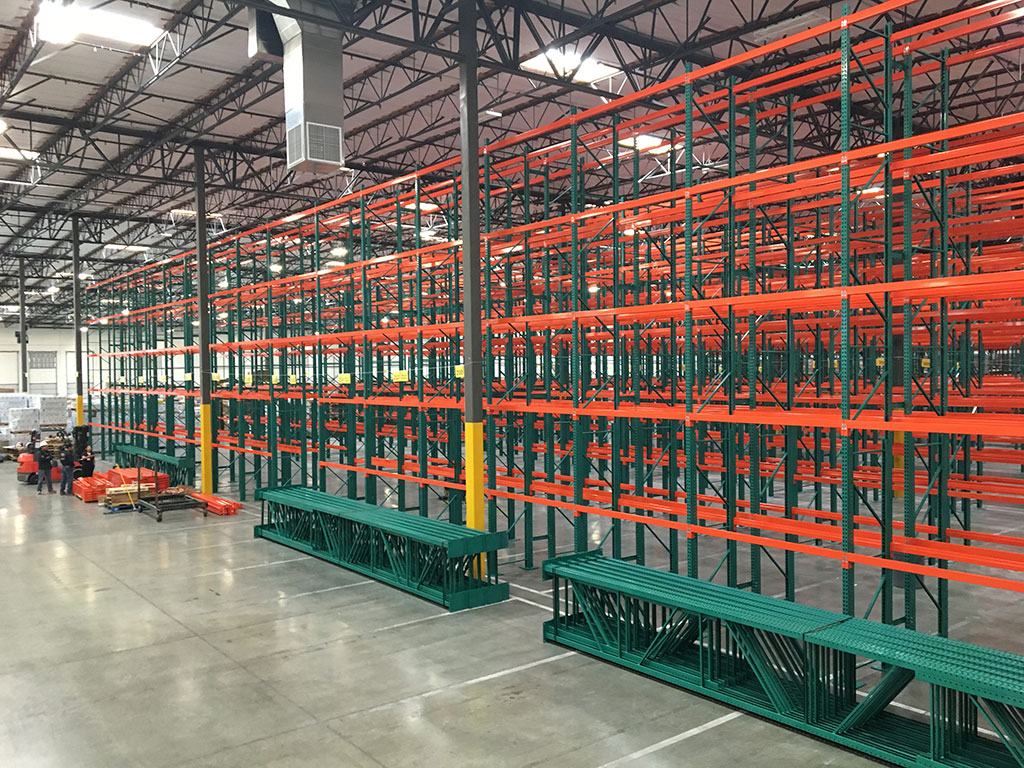 roadtex-selective-pallet-racks-project-1