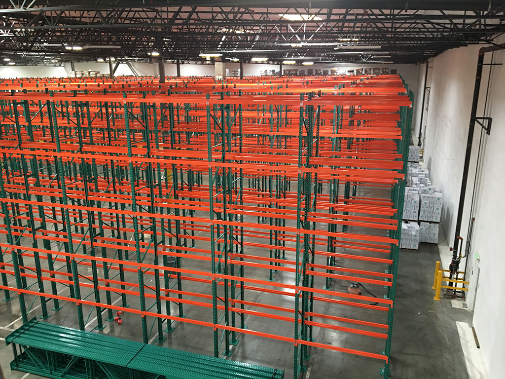 roadtex-selective-pallet-racks-project-10