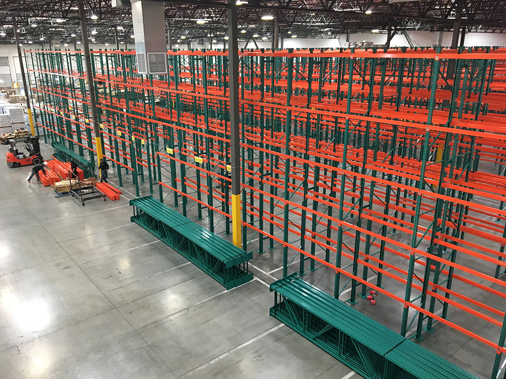 roadtex-selective-pallet-racks-project-11