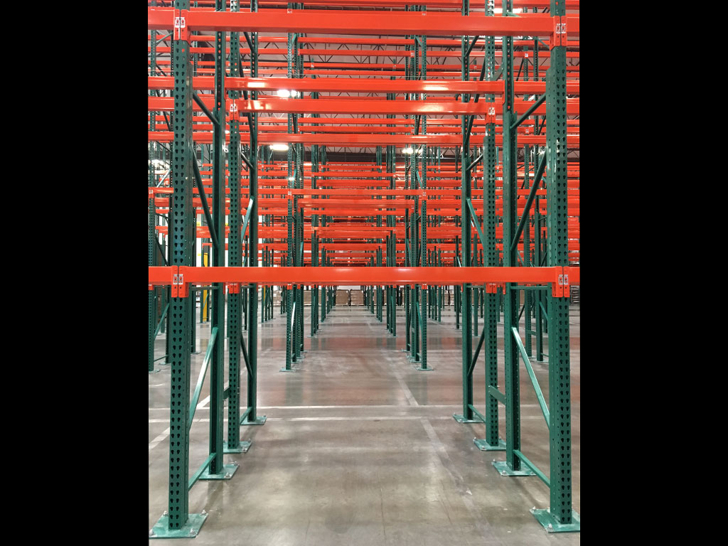 roadtex-selective-pallet-racks-project-2