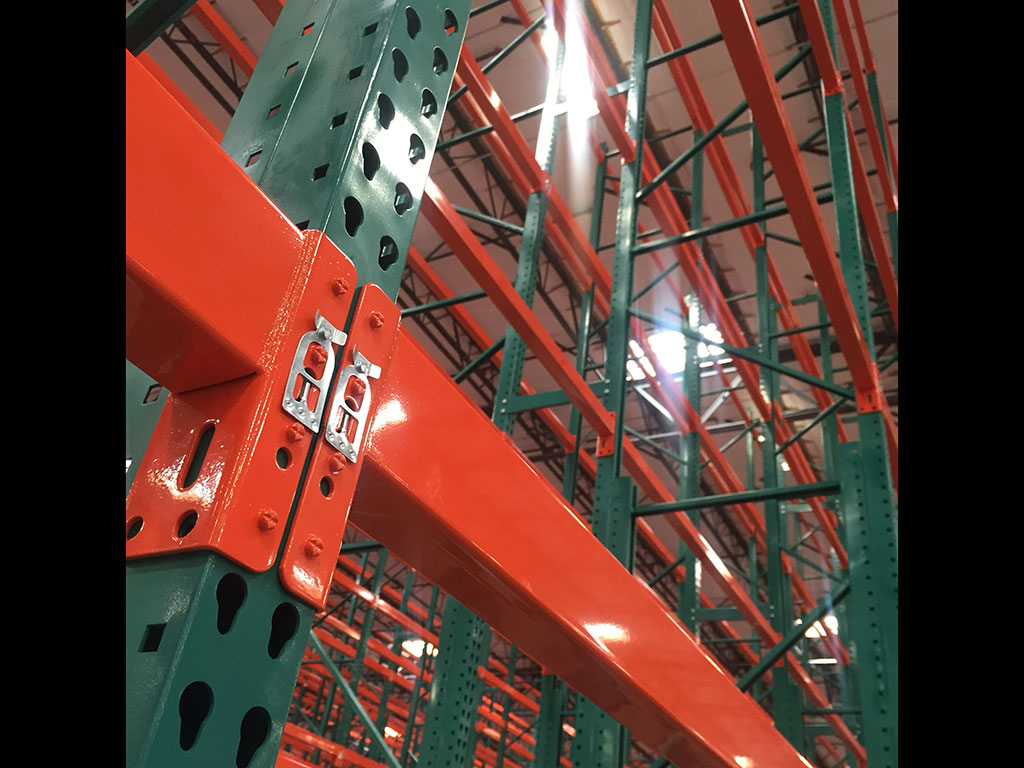 roadtex-selective-pallet-racks-project-3