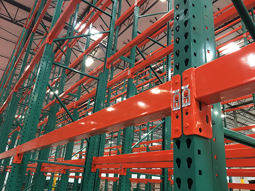 roadtex-selective-pallet-racks-project-4