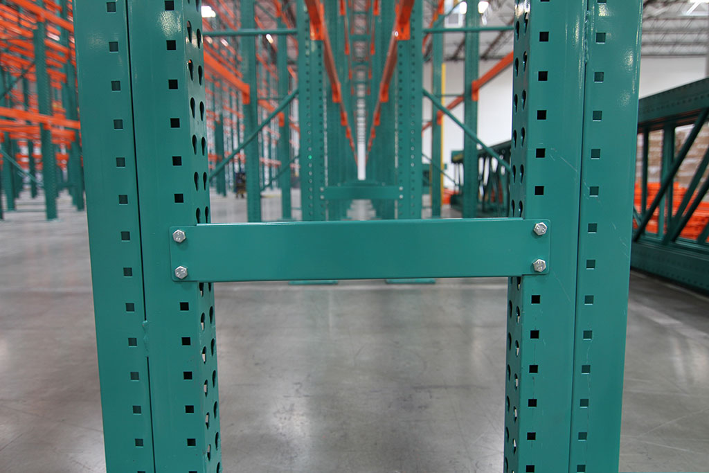 roadtex-selective-pallet-racks-project-5