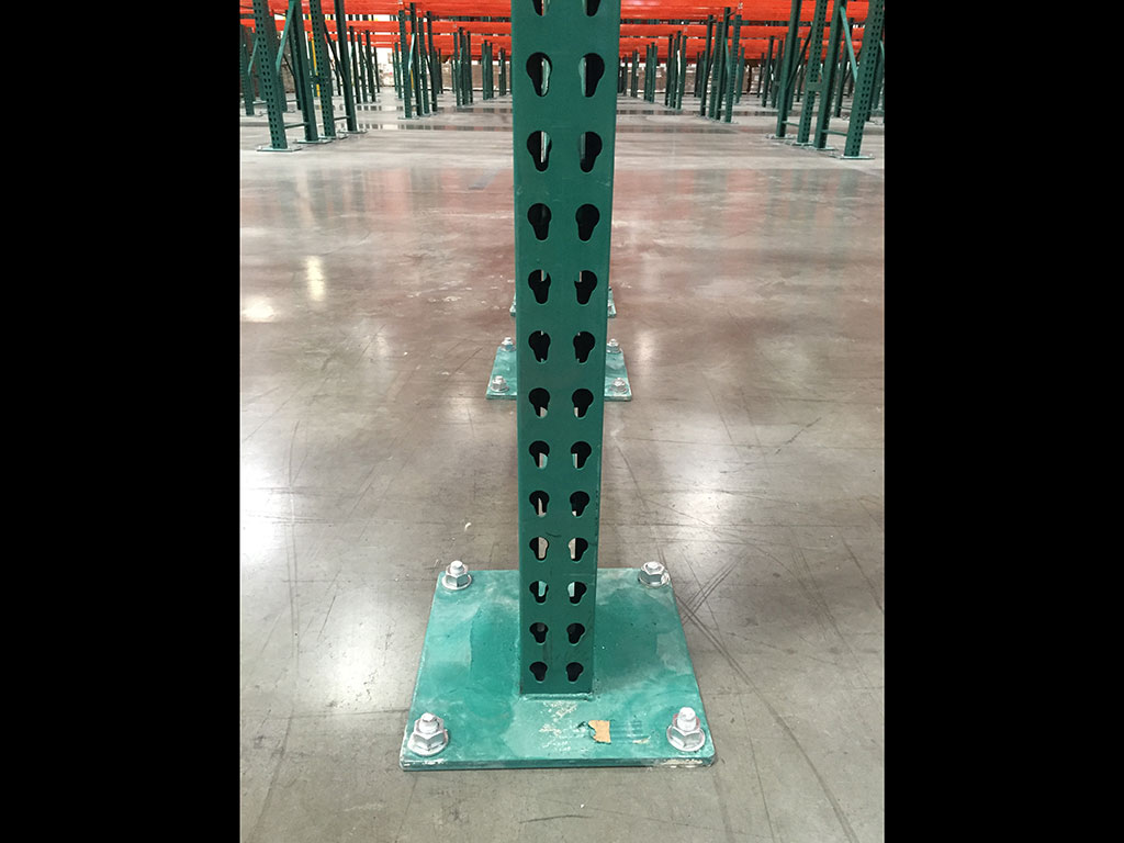 roadtex-selective-pallet-racks-project-6