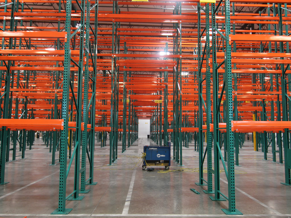 roadtex-selective-pallet-racks-project-8