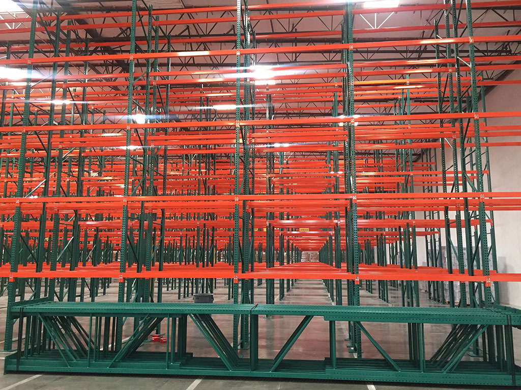 roadtex-selective-pallet-racks-project-9