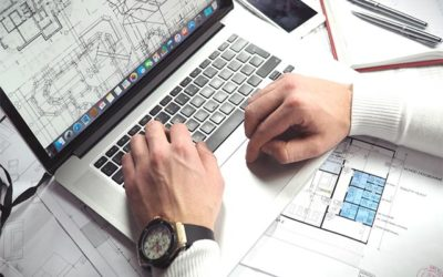 Warehouse Design: Benefits of Hiring Professionals