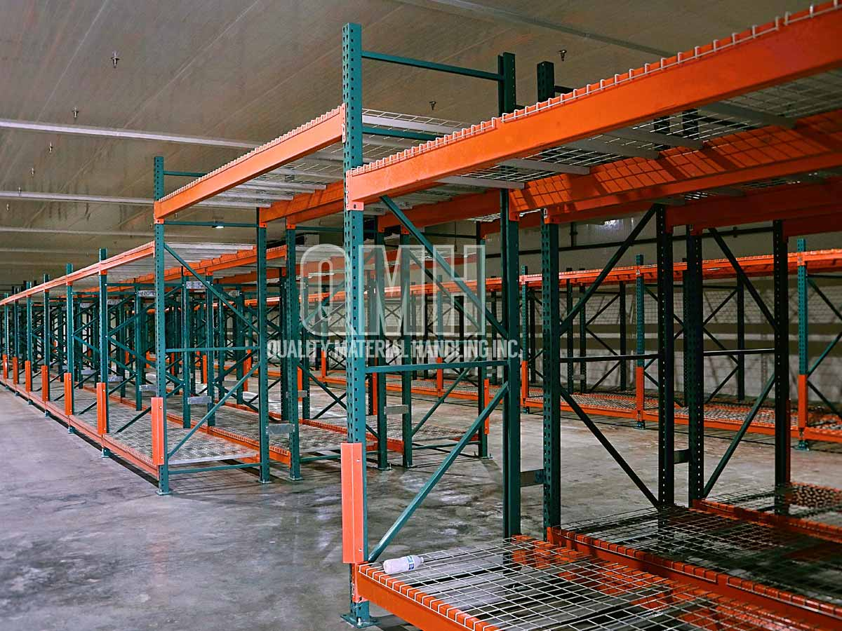 qmh-lp-slide-racking-8