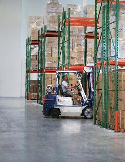 StandardForklift-comp